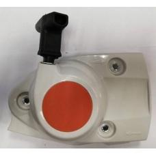 Стартер к бензорезу Stihl TS-410,420