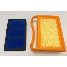 Фильтр воздушный OREGON для бензореза Stihl 410/420