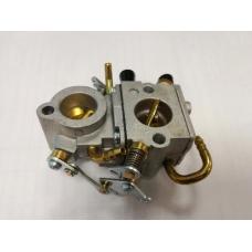Карбюратор к бензорезу Shtil ST-TS410