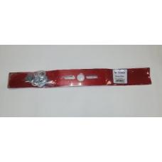 Нож для газонокосилки универсальный 45,1см
