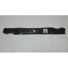Нож для газонокосилки MTD 53см
