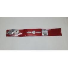 Нож для газонокосилки универсальный 42,5 см