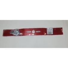 Нож для газонокосилки универсальный 47,6см