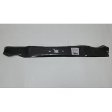 Нож для газонокосилки MTD 51см