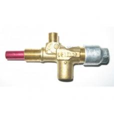 Клапан термоуправляемый GHD-15T
