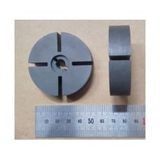 Ротор насоса DHD-20W