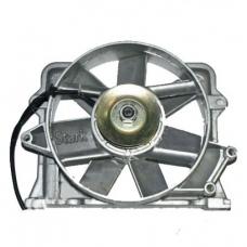 Генератор-магнето с вентилятором ТИП2 для мотоблока