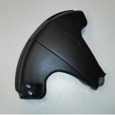 Защита для триммера под гнутую штангу D26mm