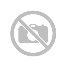 Комплект сварочный для MMA (до 200А, 2 + 2 м) SOLARIS (разъем 9 мм (тип 10-25))
