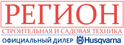 ООО «РегионТехСнаб»